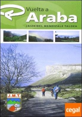 Vuelta a Araba