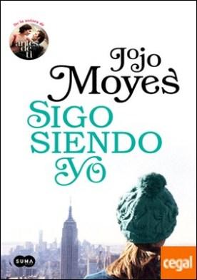 Sigo siendo yo (Antes de ti 3) por Moyes, Jojo