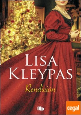 Rendición por Kleypas, Lisa PDF