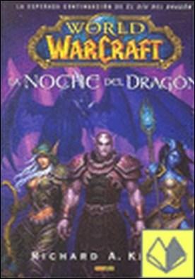 World of Warcraft, La noche del dragón . LA ESPERADA CONTINUACION DE EL DIA DEL DRAGON