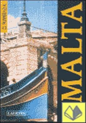 Rumbo a Malta