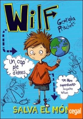 Wilf salva el món