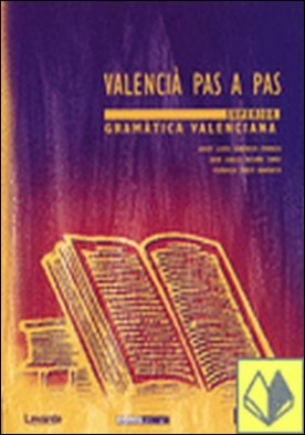 VALENCIA-PAS A PAS-SUPERIOR