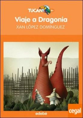 Viaje a Dragonia