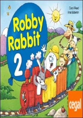 ROBBY RABBIT 2 Pb Pk