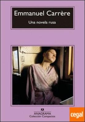 Una novela rusa