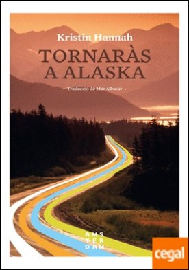 Tornaràs a Alaska