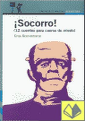 ¡SOCORRO!.