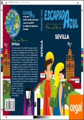 Sevilla Escapada