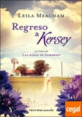 Regreso a Kersey por Meacham, Leila PDF