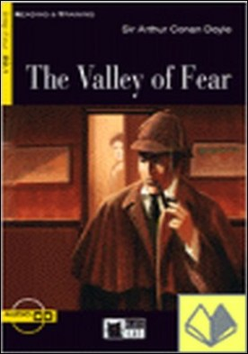 THE VALLEY OF FEAR por CONAN DOYLE, A. PDF