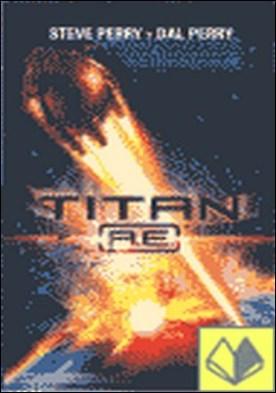 Titán A. E.