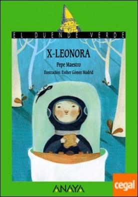X-Leonora