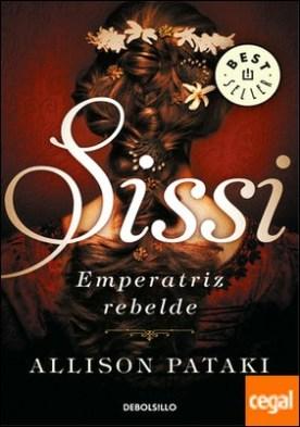 Sissi, emperatriz rebelde (Sissi 2)