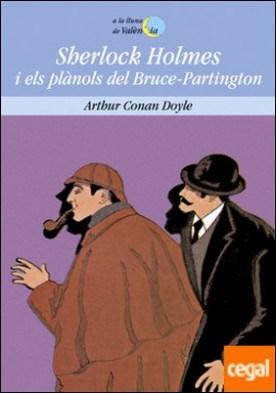 Sherlock Holmes i els plànols