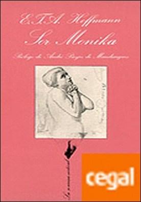 Sor Monika