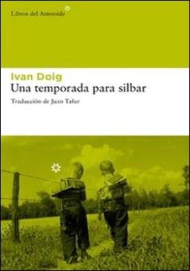 oliver twist libro completo en español pdf