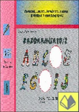 RAZONAMIENTO 2 ESPACIAL LOGICO NUMERICO VERBAL TEMPORAL CONSECUENCIA76 . Espacio lógico, numérico, verbal, temporal y consensual