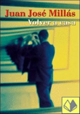 VOLVER A CASA (FG)