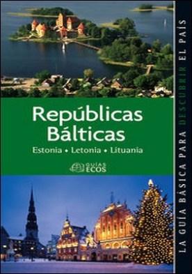 Repúblicas Bálticas. Todos los capítulos