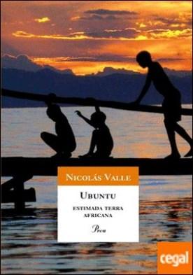 Ubuntu . Estimada terra africana