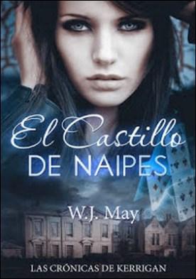 El Castillo de Naipes