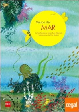 Versos del MAR