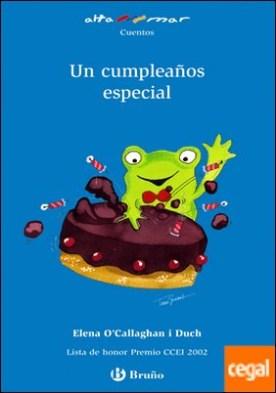 Un cumpleaños especial