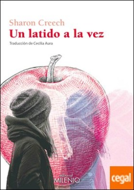 Un latido a la vez por Creech, Sharon PDF