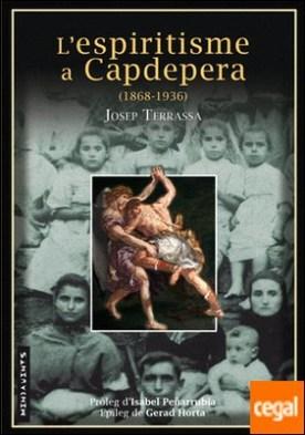 L�espiritisme a Capdepera (1868-1936)
