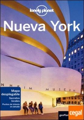 Nueva York 8