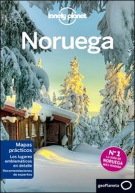 Noruega 2