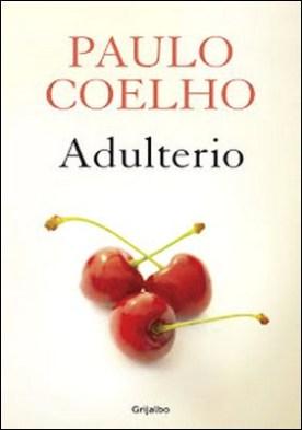 Adulterio (Biblioteca Paulo Coelho) por Paulo Coelho