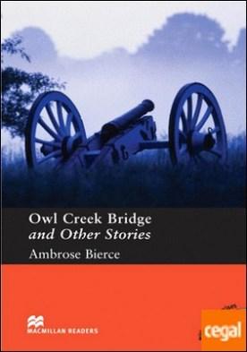 MR (P) Owl Creek Bridge Pk