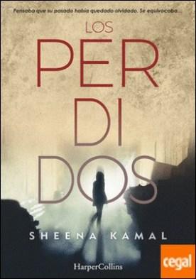 Los perdidos por Kamal, Sheena