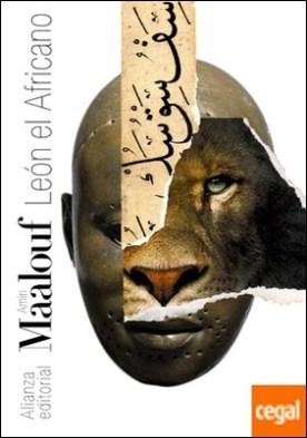 León el Africano