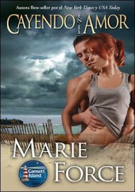 Cayendo en el Amor por Marie Force