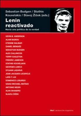Lenin reactivado