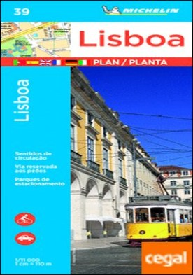 Plano Lisboa