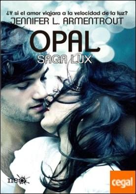 Opal . Lux III