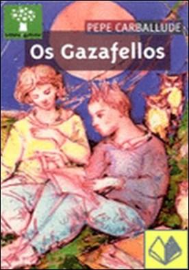 Os Gazafellos