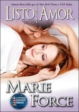 Listo para el Amor por Marie Force