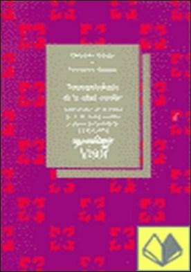 Neuropsicología de la edad escolar . aplicaciones de la teoría de A.R. Luria a niños a través de la batería LURIA-DNI