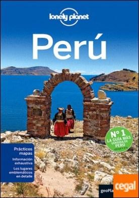 Perú 5