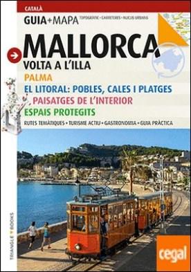 Mallorca . Volta a l?illa