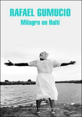 Milagro en Haití