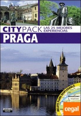 Praga (Citypack) . (Incluye plano desplegable)
