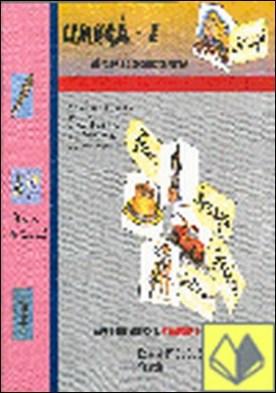 LIMUGA 3. FICHAS ALUMNO Nº88 . Método de lectoescritura