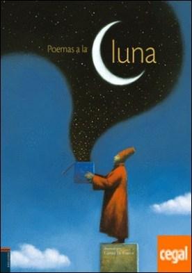 Poemas a la luna