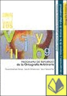 Ortografía Arbritaria . Educación secundaria por García Vidal, Jesús PDF